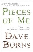 Pieces of Me Cover - Daemonesque Font Ebook-page-001
